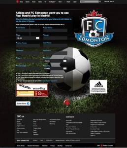 adidas_RM_contest