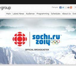 CBC Revenue Group
