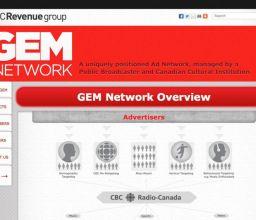 GEM Network