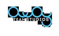 AwayTeamStudios